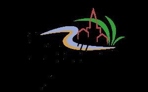 Logo Meillac